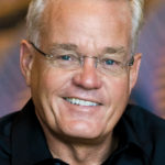 BillHybels_Color